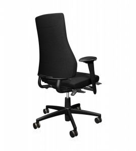 Axia-2.4_ergonomic_office_chair
