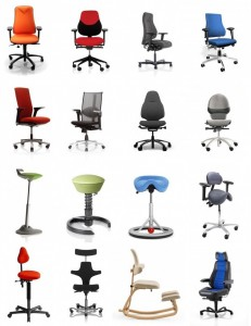 what_is_an_ergonomic_office_chair
